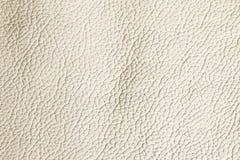 Läder texturerar Arkivbild