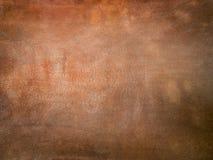 Läderbakgrund eller textur arkivfoto