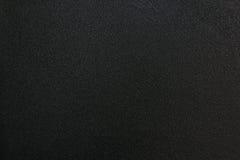 Läderdurk Arkivfoto