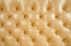 läderstruktur Royaltyfri Foto