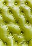 lädertextur Royaltyfri Foto