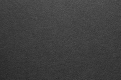 lädertexturmaterial arkivbild