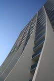 lägenhet Arkivbild
