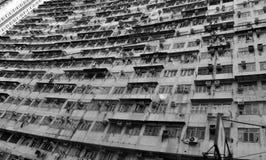 Lägenheten Arkivfoton