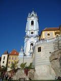 Lägre Österrike Arkivbild