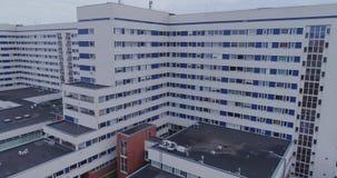 Läkarundersökning för Gailezers sjukhussurr, hälsa, medicin, hjälpmedel, nödläge, ambulans, sjukvård