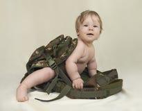 Lära att packa Fotografering för Bildbyråer