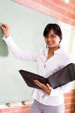 lärare Arkivbilder