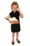 lärarkandidat arkivbilder