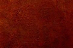 Läskig grunge i tappningstilbakgrund, textur royaltyfri bild