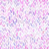 Lässt nahtloses Muster vektor abbildung