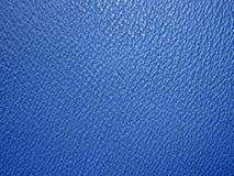 Lättnad texturerar abstrakt bakgrund Royaltyfri Fotografi