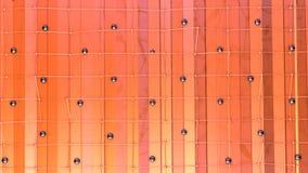 Låg poly yttersida 3D med flygraster- eller ingrepps- och svartsfärer som geometriskt raster Mjuk geometrisk låg poly bakgrund av stock illustrationer