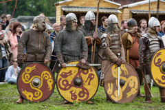 About Vikings | HISTORY