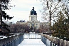 Législature Photo stock
