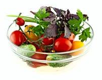 Légumes Photos stock