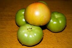 Légumes de tomate Photographie stock libre de droits