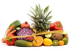 légumes fruits photo libre de droits