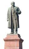 Lénine. photos libres de droits