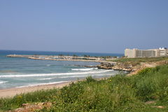 Líbano Imagem de Stock