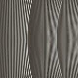Línea abstracta 01 Fotografía de archivo