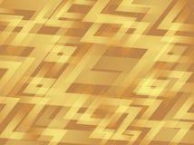 Línea abstracta color background_01 del zigzag imágenes de archivo libres de regalías