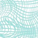 Línea abstracta de la textura del fondo Fotografía de archivo libre de regalías