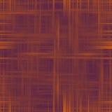 Línea abstracta - fondo una textura Foto de archivo libre de regalías