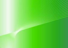Línea de la velocidad Imagen de archivo libre de regalías