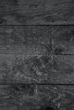 Línea de madera textura Superficie de la textura de madera con golpeteo natural Fotografía de archivo libre de regalías