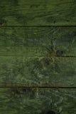 Línea de madera textura Superficie de la textura de madera con golpeteo natural Fotografía de archivo