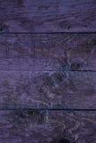 Línea de madera textura Superficie de la textura de madera con golpeteo natural Foto de archivo libre de regalías