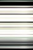 Línea del ful del color de fondo abstracto Fotos de archivo libres de regalías