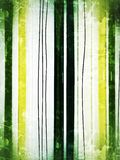 Línea diseño del fondo Fotos de archivo libres de regalías