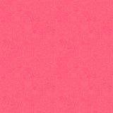 Línea fina Valentine Day Pink Seamless Pattern Fotografía de archivo