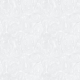 Línea inconsútil modelo Fotos de archivo