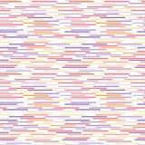 Línea neutral del modelo Imagenes de archivo