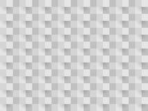Línea poligonal gris diseño del fondo del aviador de la plantilla del folleto Fotografía de archivo