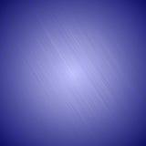 Línea recta oblicua azul 01 del fondo Fotos de archivo libres de regalías