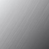 Línea recta oblicua fondo BW 03 Greyscale Imágenes de archivo libres de regalías