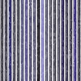 Línea tron dramático crepuscular de la raya Fondo libre illustration