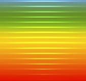 Líneas Imagen de archivo libre de regalías