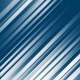 Líneas. Fotos de archivo