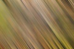 Líneas abstractas del color Fotos de archivo