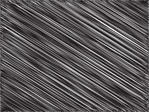 Líneas abstractas del fondo Ilustración del Vector