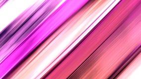 Líneas angulosas abstractas stock de ilustración