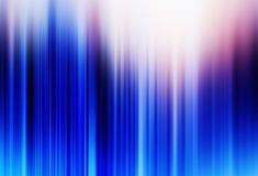 Líneas azules busin de la falta de definición del rosa vertical vivo horizontal de la abstracción imagenes de archivo
