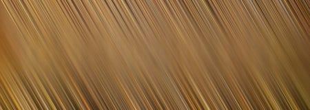 Líneas coloreadas del extracto Imagen de archivo libre de regalías