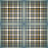 Líneas coloreadas fondo geométrico hermoso Fotos de archivo libres de regalías