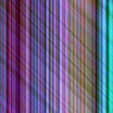 Líneas coloridas abstractas backgr Imagenes de archivo